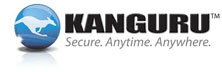 Kanguru Solutions: Unparalleled Data Security Solutions